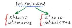 Чем репетитор по математике заменяет квадратную скобку