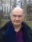 Репетитор по математике Савелий Рустамович