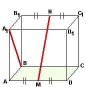 Материалы репетитора по математике для урока на углы.Задача 4