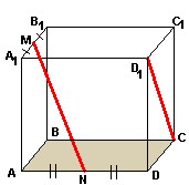 Материалы репетитора по математике. Нахождение углов. Задача 6