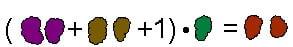 Олимпиада по математике 5 класс. Задача про ребус преподавателя