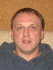 Репетитор по математике Маусовский Лев Владиславович