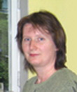 Репетитор по математике Прядун Мария