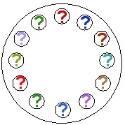 Олимпиадная задача по математике 5 класс.