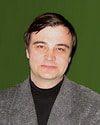 Преподаватель математики Павел Владимирович