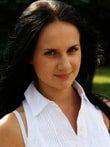Репетитор по испанскому языку, Екатерина