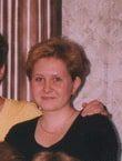 Репетитор по математике Муракшева Татьяна