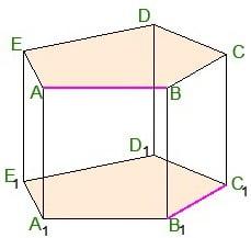 Подготовка к ЕГЭ по математике. Репетитор предлагает пародию на задачу B9