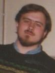 Репетитор по математике Савелий Дуповцев