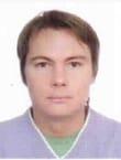 Репетитор по экономике Николай Саперов