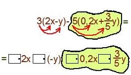 Как репетитор по математике фокуссирует внимание ученика
