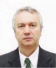 Фото репетитора по математике Милославского Анатолия