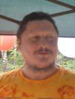 Репетитор по математике Рашат Беклазов