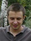Репетитор по математике Барнуков Андрей
