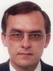 Репетитор по математике Марченко Дмитрий
