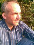 Репетитор по математике и физике А.В. Новиков