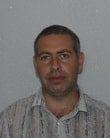 Александров Г.П., репетитор по математике Москва