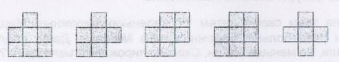 Из коллекции рисунков репетитора к олимпиадным задачам по математике