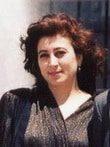 Репетитор по армянскому языку - Асмик