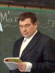 Репетитор по математике из Матвеевского