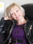 Репетитор по русскому языку - Зарина Александровна