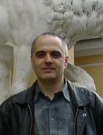 Репетитор по математике - Москва, Строгино
