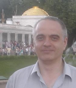 Репетитор по математике и психолог по совместительству
